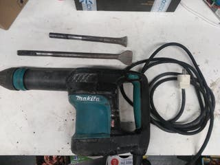 Martillo percutor MAKITA HM0871C