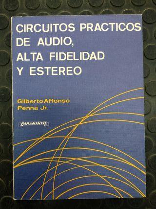 Libro Electrónica.