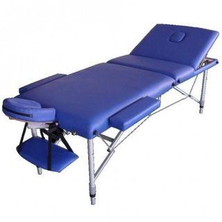 Masaje Fisioterapeutico