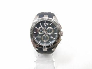 Reloj Hombre Festina F16668 B 92997