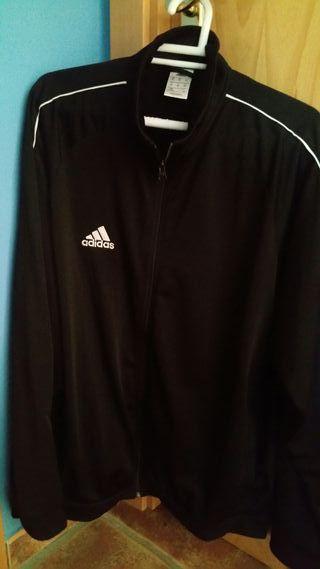 Chandal Adidas 2XL