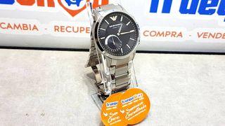 Reloj Emporio Armani Bluetooth Smart ART3000