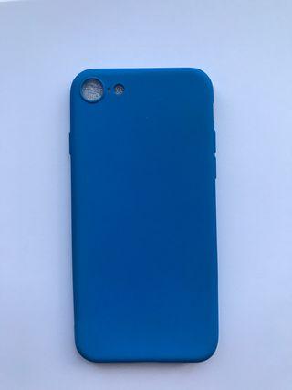 Funda iPhone 7/8 nueva