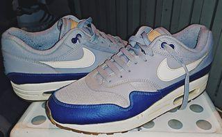 Nike Air Max One Essential