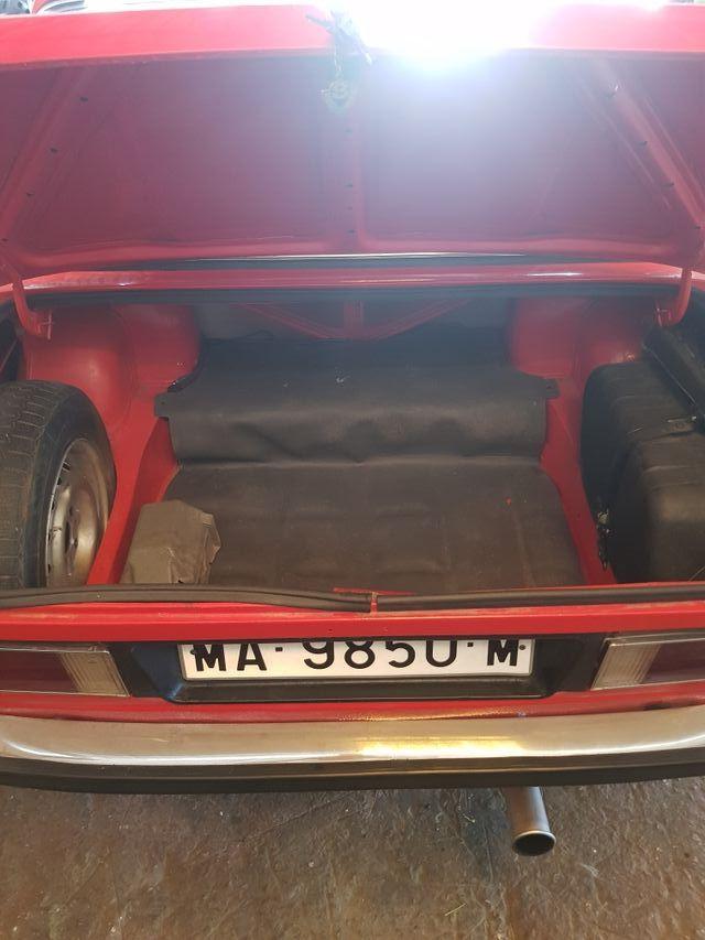 SEAT 124 78