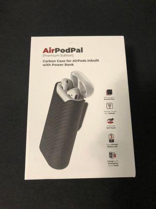 Pitaka AirPod Pal