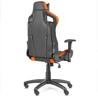 silla de oficina gaming