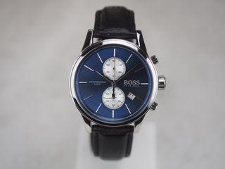 Liquidación Reloj Hugo Boss de Hombre