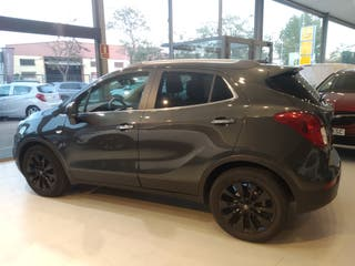 Opel Mokka 1.4 140cv 6vel Color Edition S/S