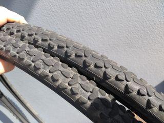 Cubiertas Schwalbe ciclocross