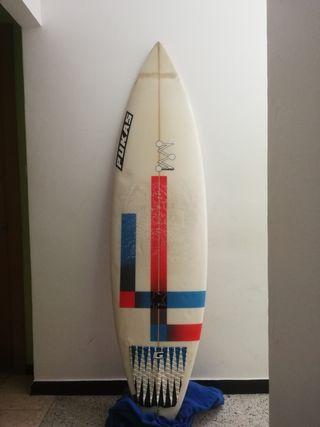 Tabla Surf Pukas