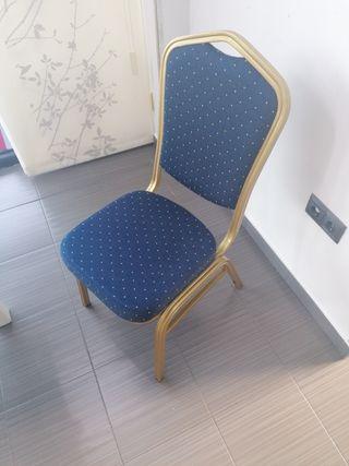 sillas de comedor rebajadas!!!!