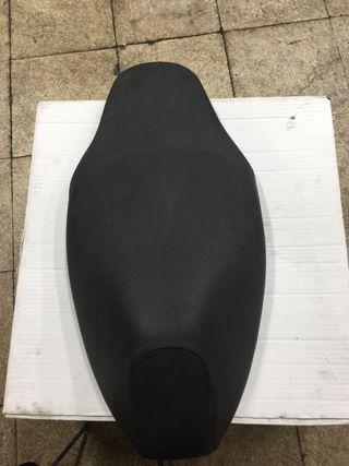 Asiento Yamaha Jog R RR