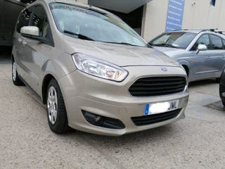 Ford Tourneo Courier 1.5TDCI 75CV TREND