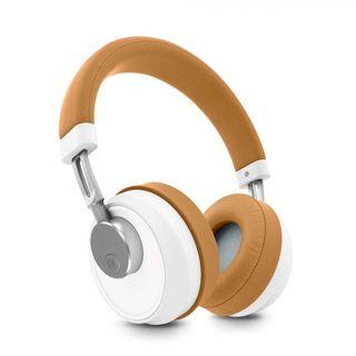 Energy Headphones BT Smart 6 Caramel