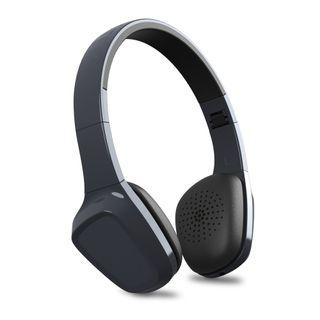 Energy Headphones 1 Bluetoth
