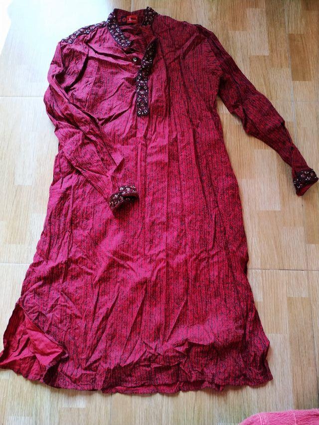 vestido lubnan 2