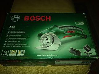 cortador bosch