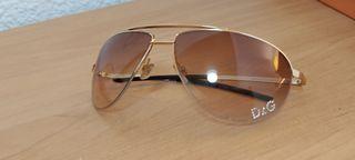 Gafas de sol D&G Dolce & Gabana Originales