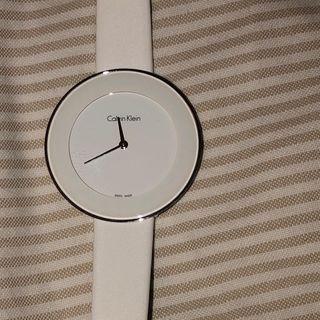 Reloj nuevo de calvin klein
