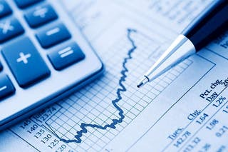 Asesor fiscal y contable PYMEs