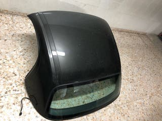 Hard top techo duro Porsche Boxster 986