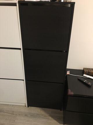 Muebles dormitorio ikea