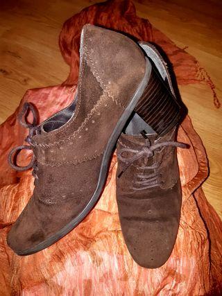 zapatos cortefiel 39