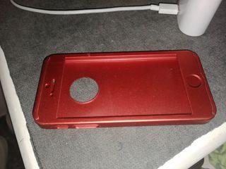 funda 360 iPhone 5/5s/se
