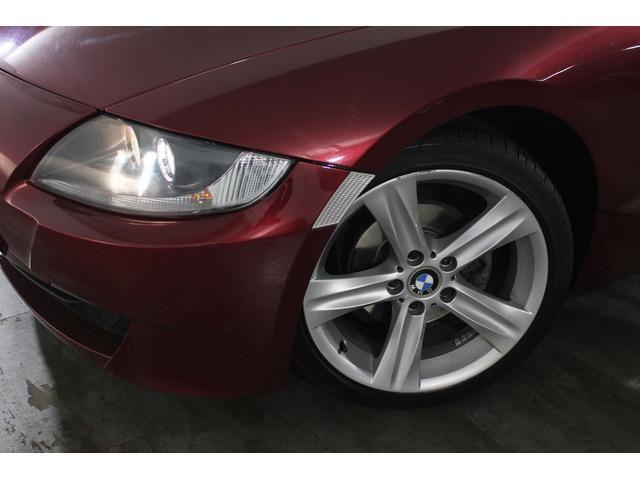 BMW Z4 2.0 i Cabrio 110 kW (150 CV)
