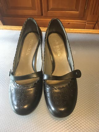 Zapatos de la Marca Aerosoles 38