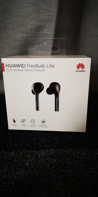 Auriculares Bluetooth Huawei