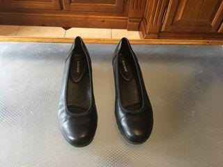 Zapatos Graceland 38