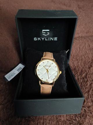 Reloj mujer Skyline