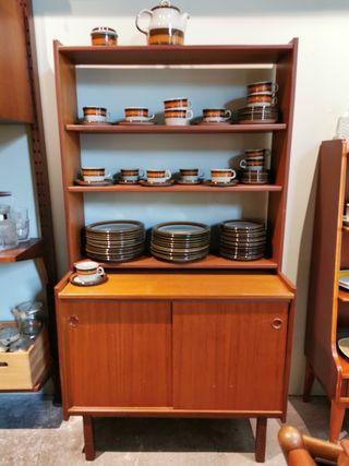 Mueble Estanteria Vintage