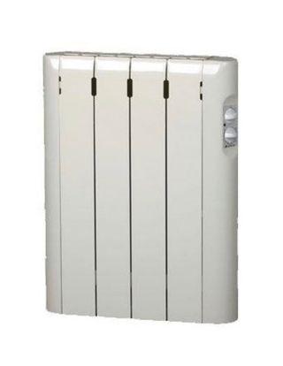 [NUEVO] Emisor calor eléctrico HAVERLAND
