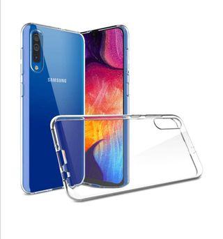 Funda para Samsung Galaxy A50,