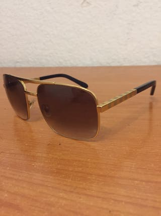 Gafas Louis Vuitton made in France
