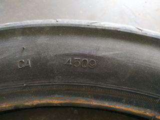 Neumático Continental suzuki Gn, Tu,Virago