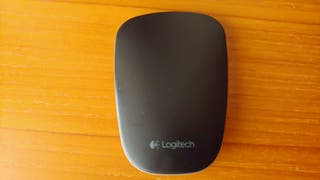 MOUSE RATON LOGITECH T630 BLUETOOTH