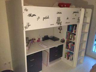 Combi-lit-bureau-armoire