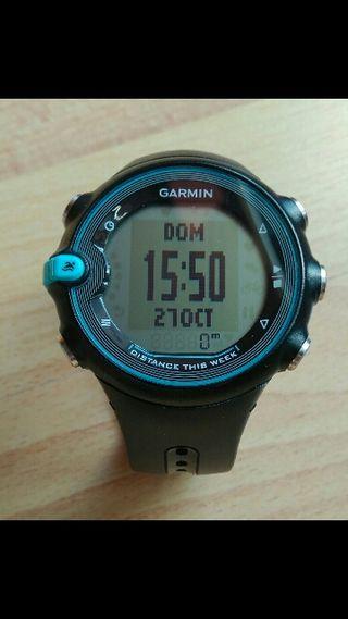 Reloj Natación Garmin Swim