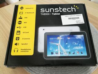 tableta sunstech TAB900