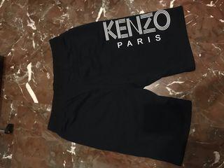 Pantalón Kenzo talla M