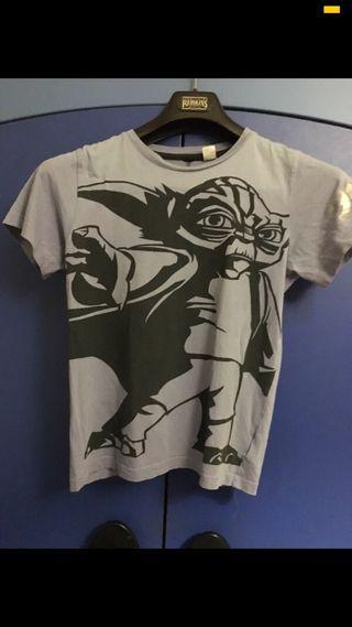 Teeshirt Star Wars
