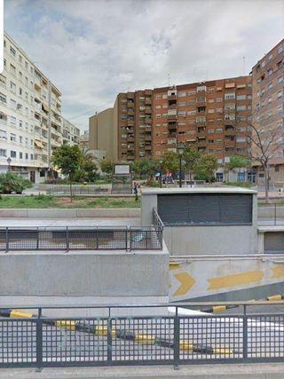 Solar en venta en Marxalenes en Valencia