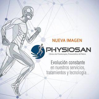 Se alquila sala a fisioterapeuta, Osteopata, acupu