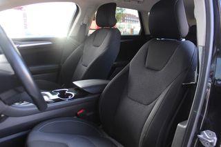 Ford Mondeo SB TITANIUM 2.0 TDCi 150 2015