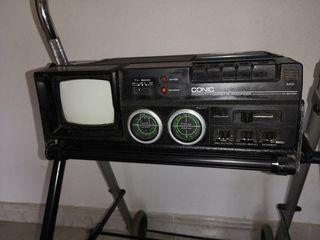 Radio TV antigua