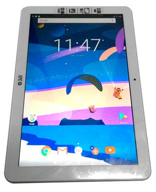 Tablet SPC Gravity PRO
